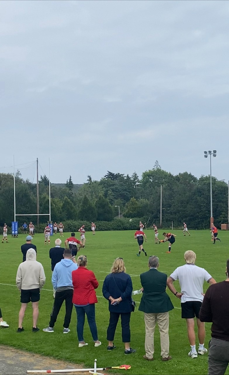 3rds-v-Bective-oconnell-cup-2021-1