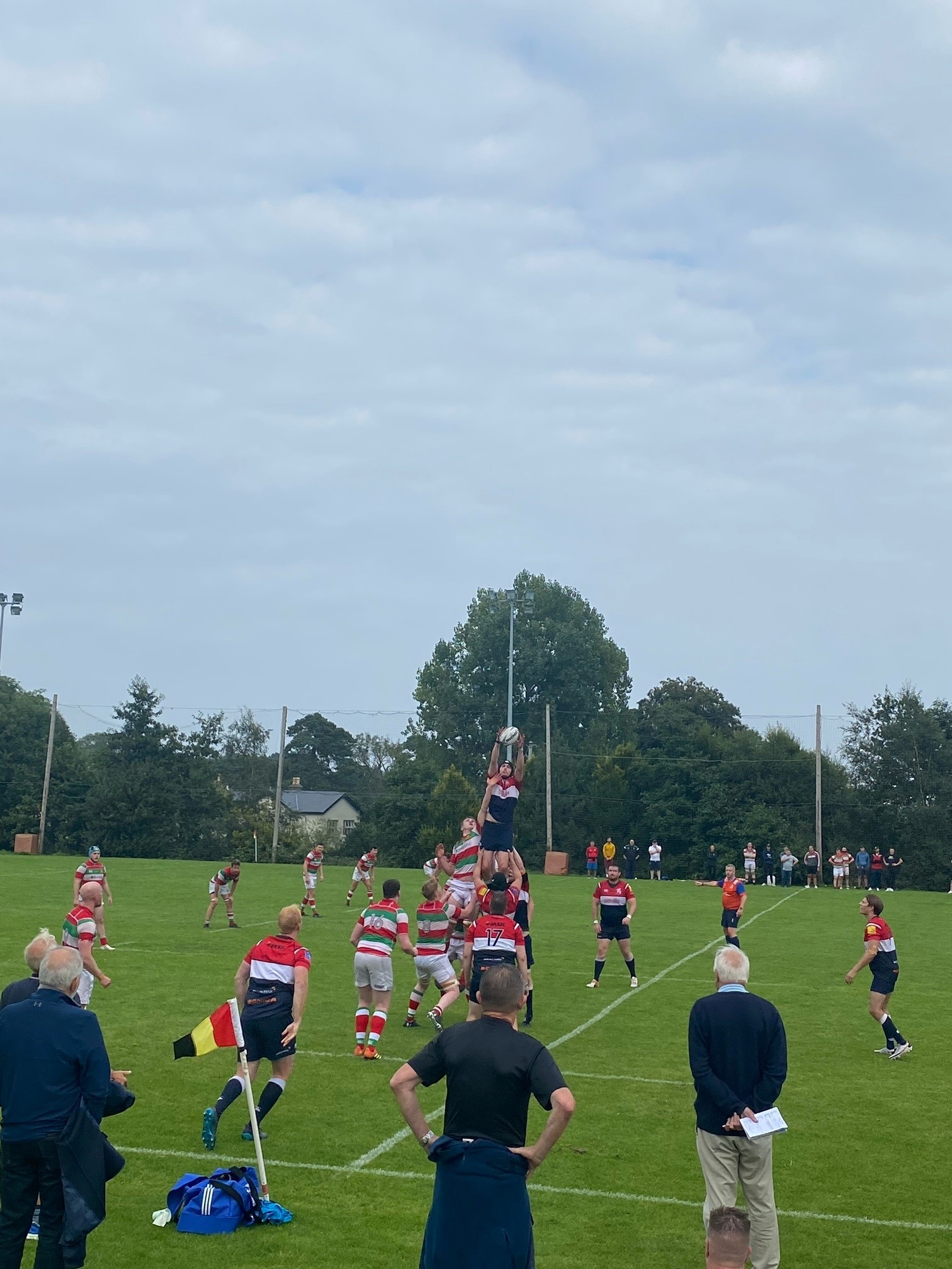 3rds-v-Bective-oconnell-cup-2021-2