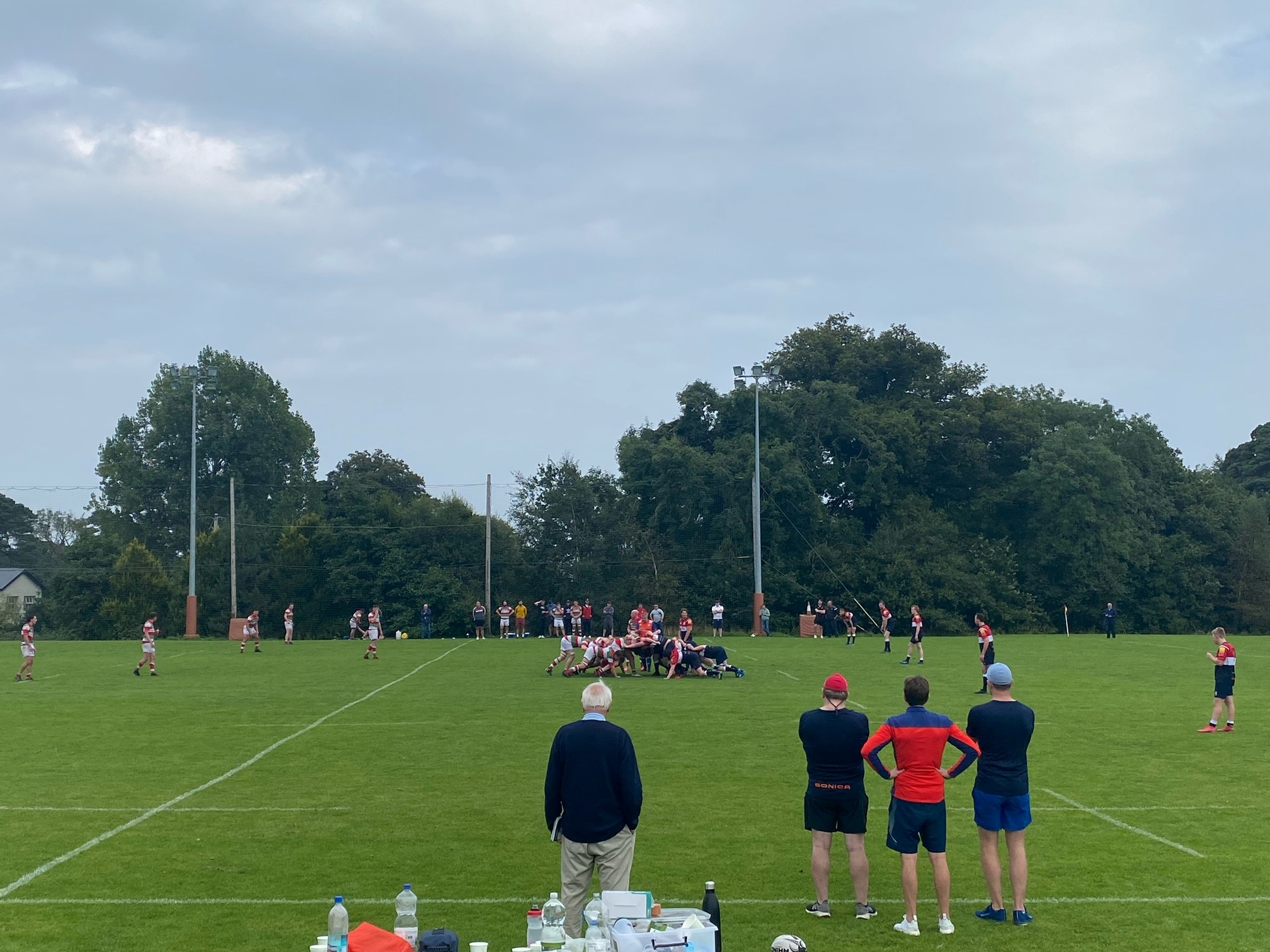 3rds-v-Bective-oconnell-cup-2021-6