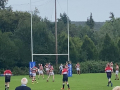 3rds-v-Bective-oconnell-cup-2021-4