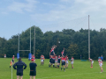 3rds-v-Bective-oconnell-cup-2021-5