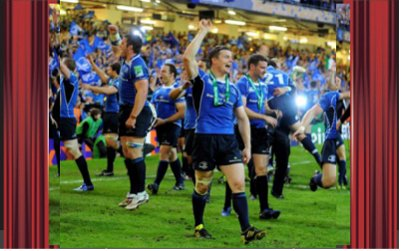 find out more about HEINEKEN CUP FINAL LIVE