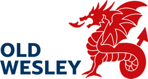 Old Wesley – A Club For Life! since 1891 – Rugby for all – Join Us