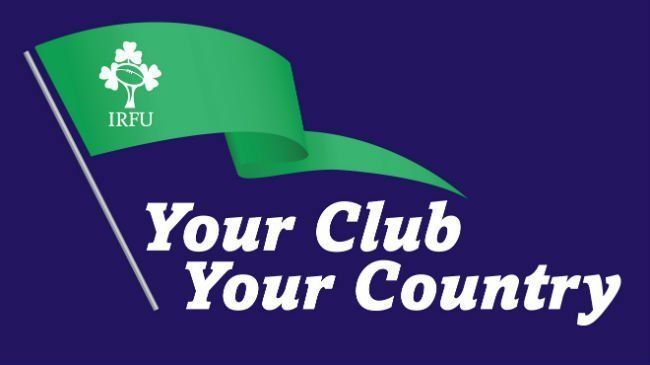 LAST CHANCE! – YOUR CLUB YOUR COUNTRY DRAW 2019