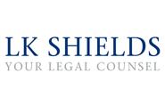 LK Shields