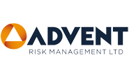 Advent Risk Management
