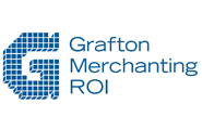 Grafton Merchanting