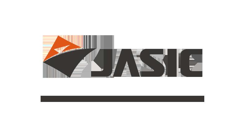 Jasic Welders