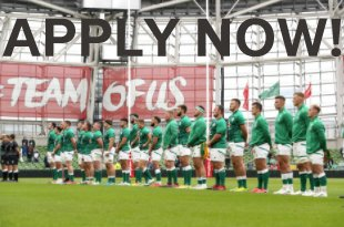 find out more about 2021 Autumn Internationals